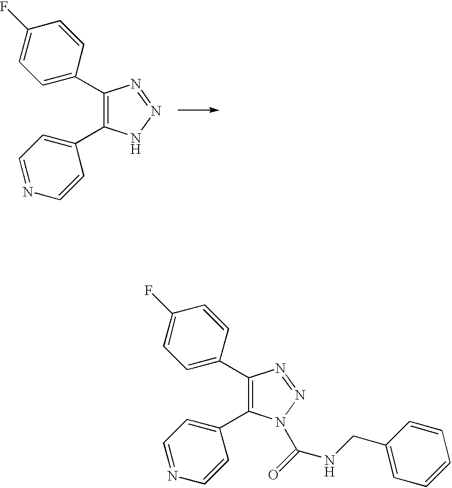 Figure US20030013712A1-20030116-C00081