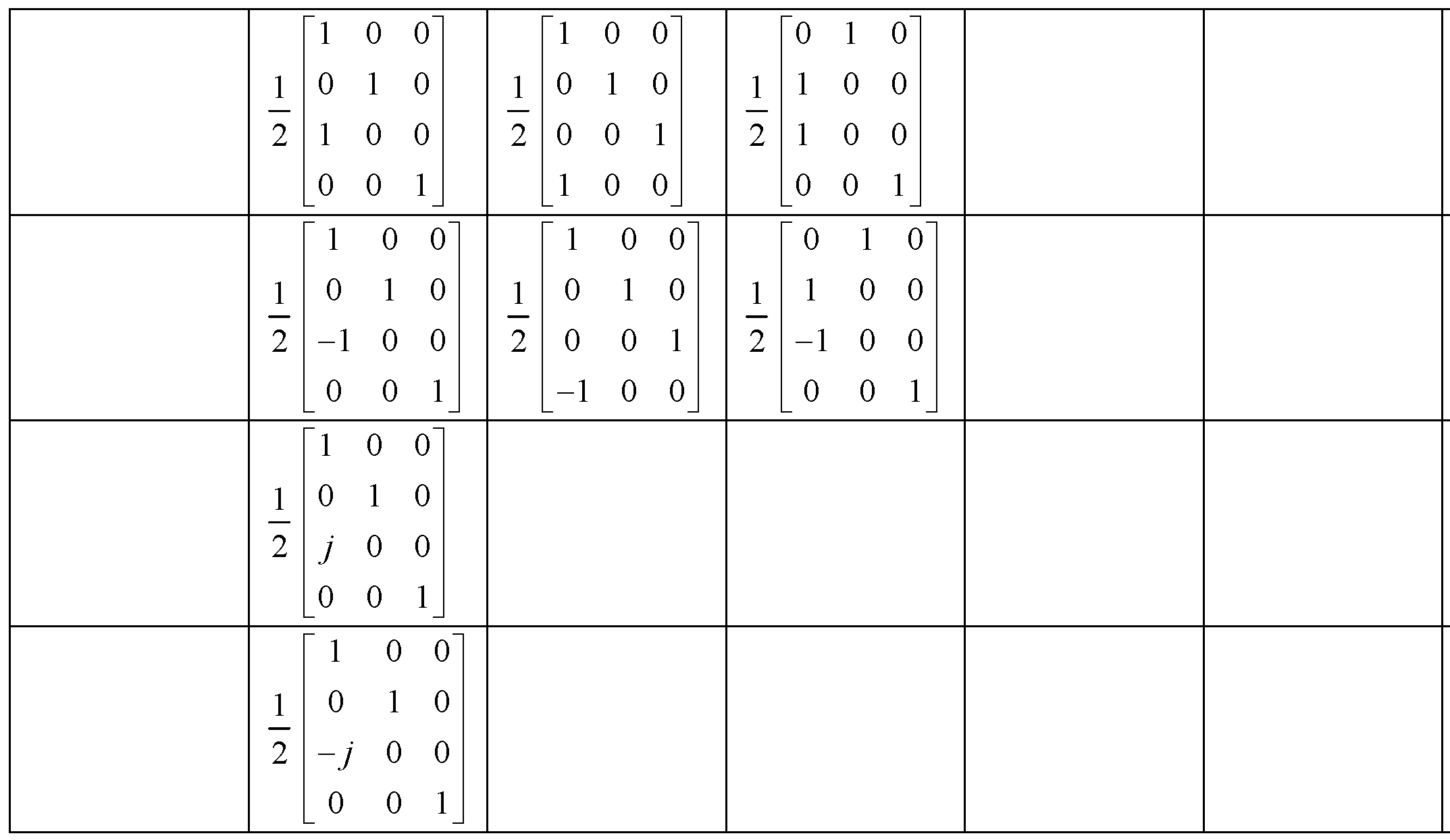 Figure 112010009825391-pat00229