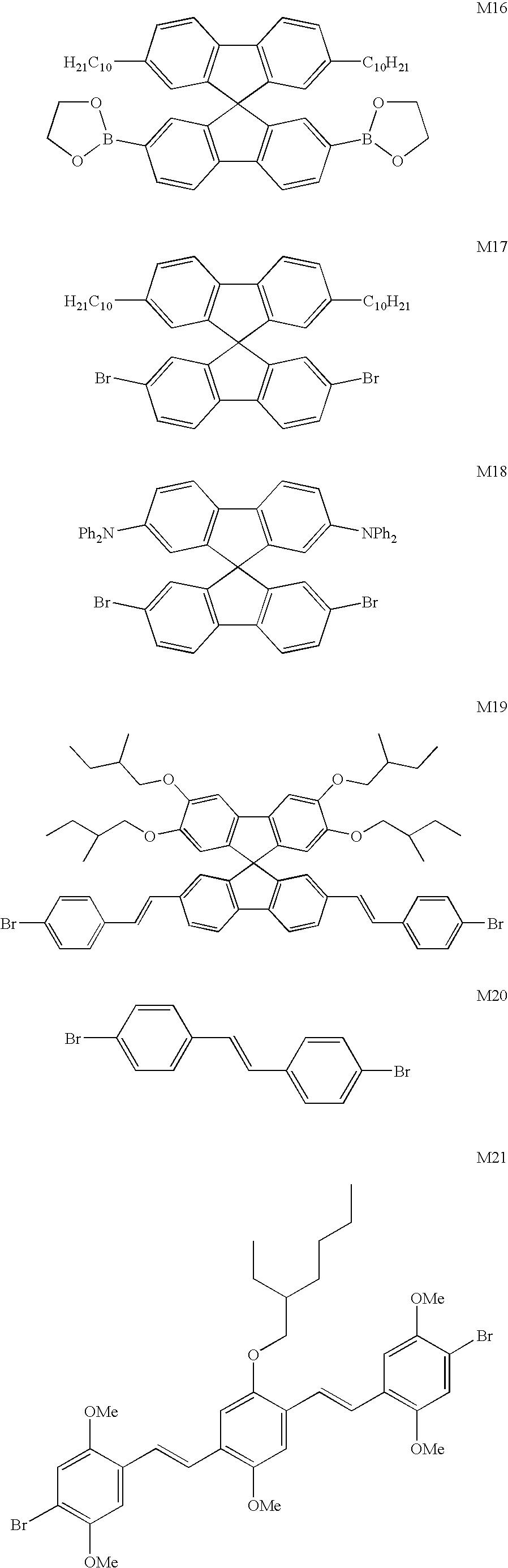 Figure US20060149022A1-20060706-C00021