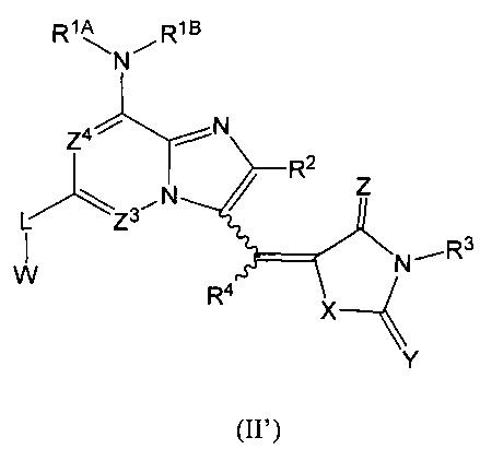 Figure 00001148