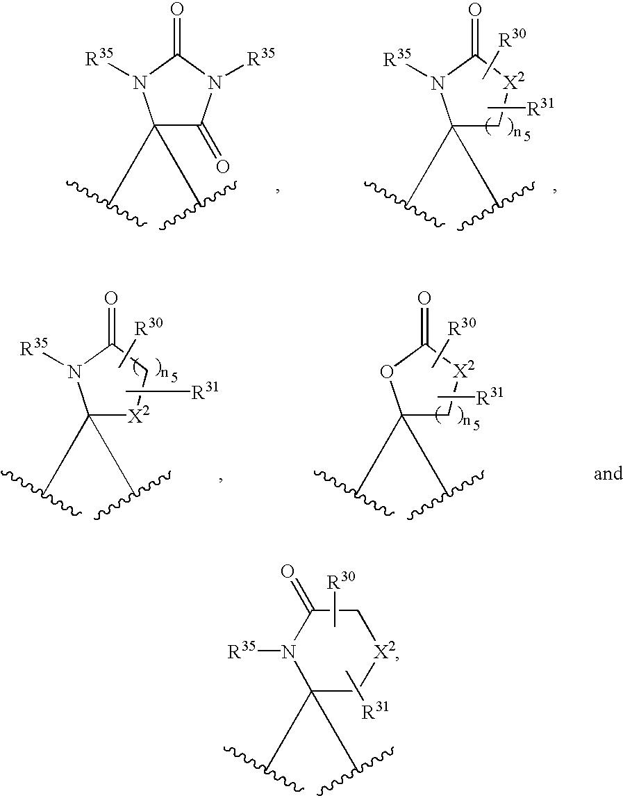 Figure US07049320-20060523-C00013