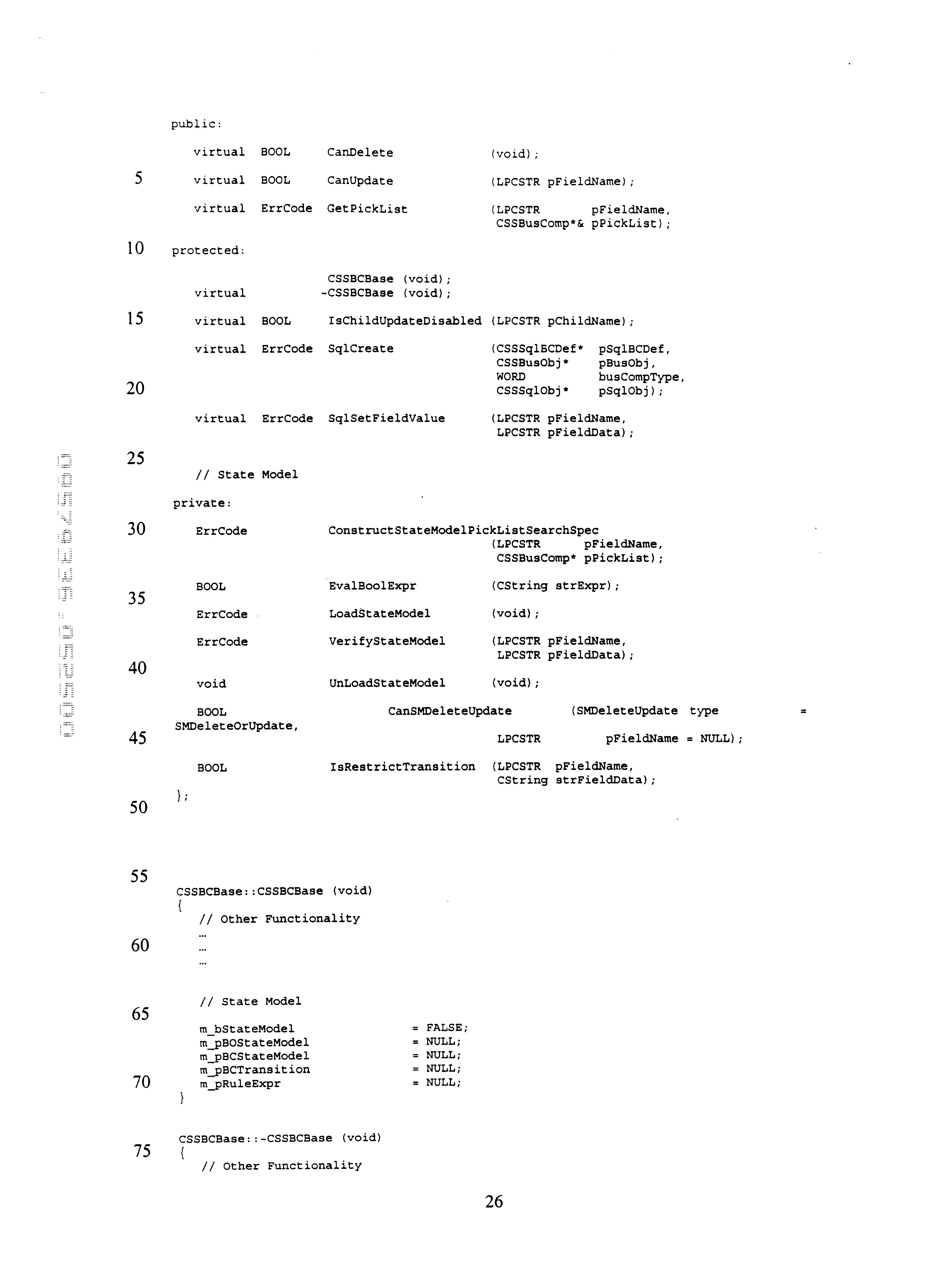 Figure US06665648-20031216-P00012