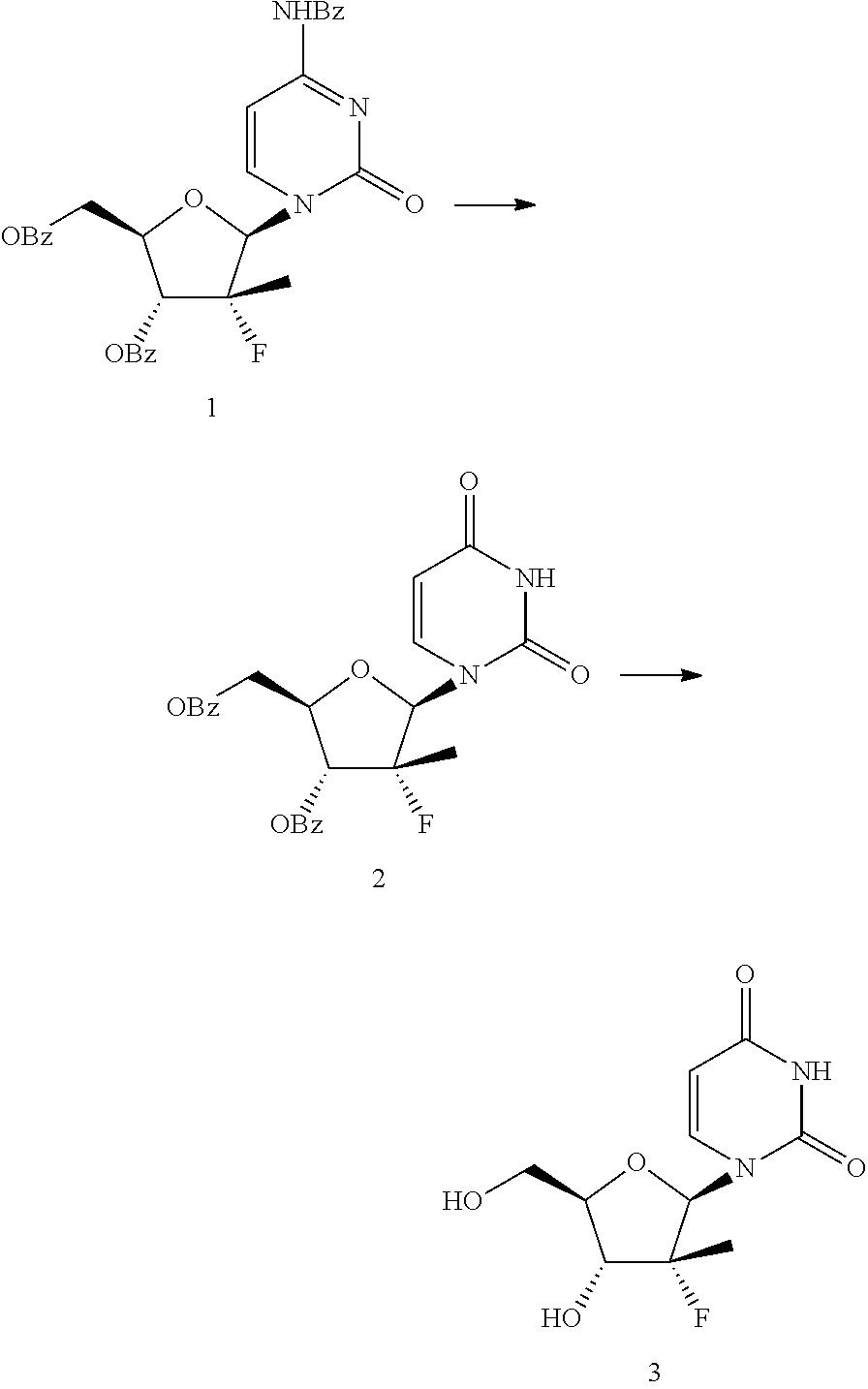 Figure US08618076-20131231-C00021