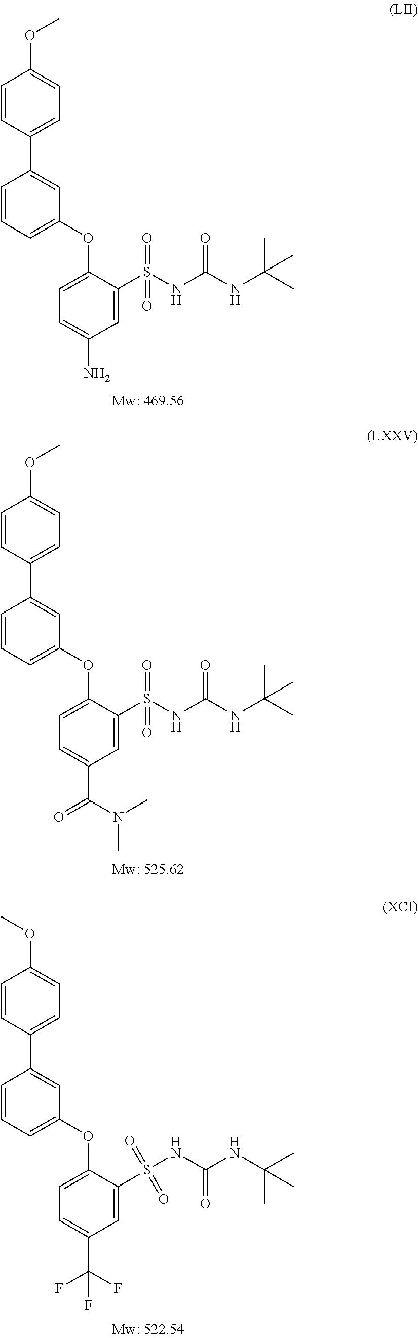 Figure US09718781-20170801-C00120