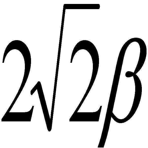 Figure 112008007440142-pat00058