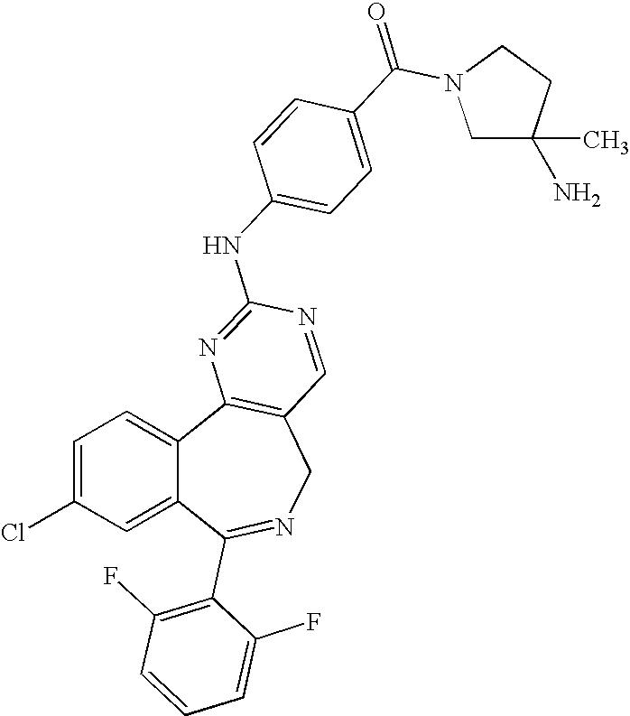 Figure US07572784-20090811-C00467