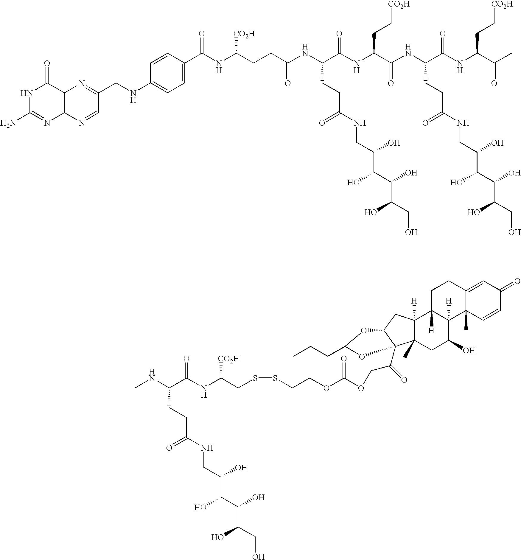 Figure US09138484-20150922-C00145