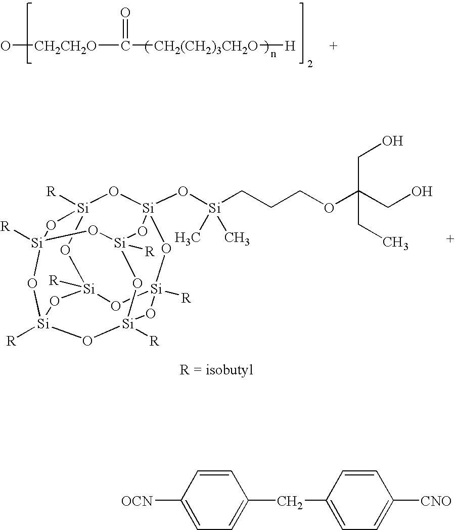 Figure US20040116641A1-20040617-C00006