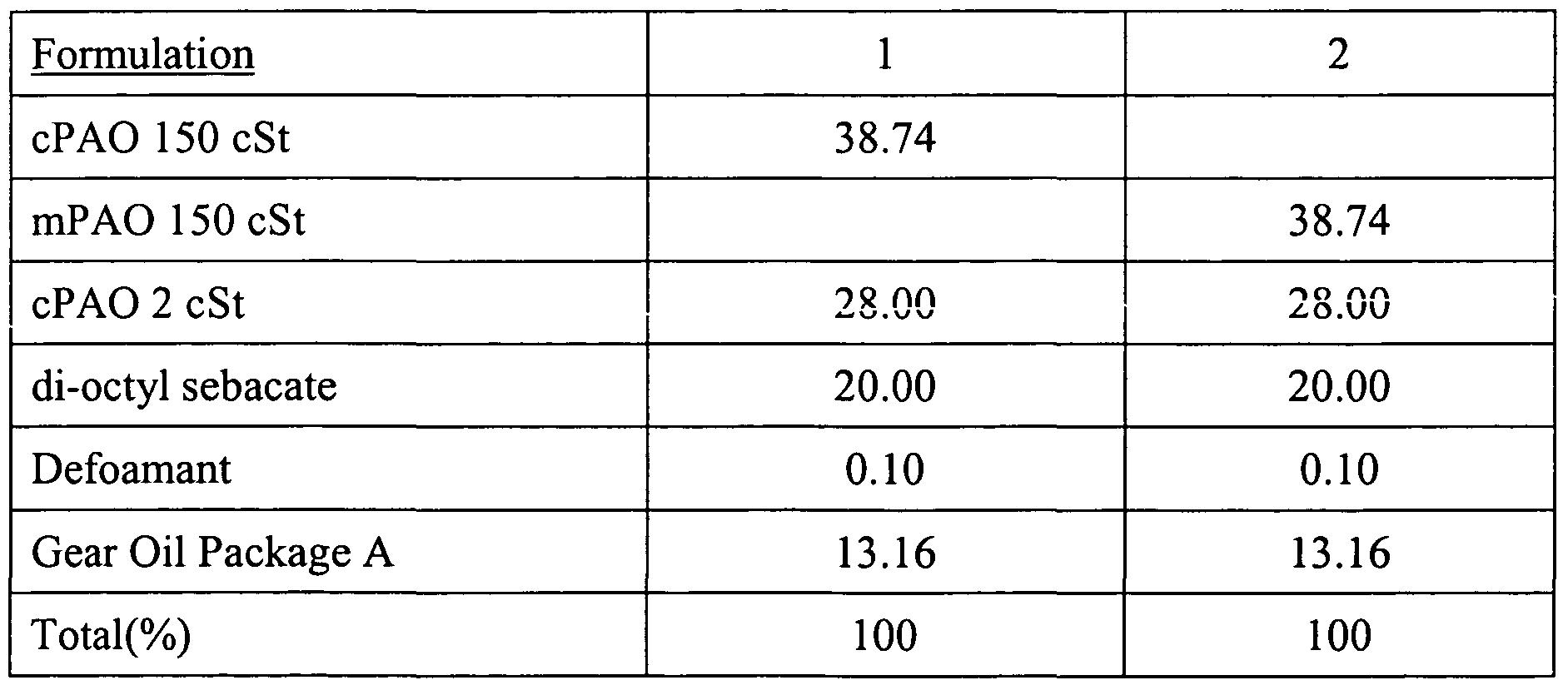 Figure imgf000047_0001