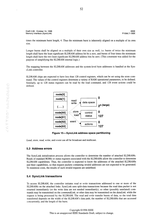 Figure US06226723-20010501-P00032