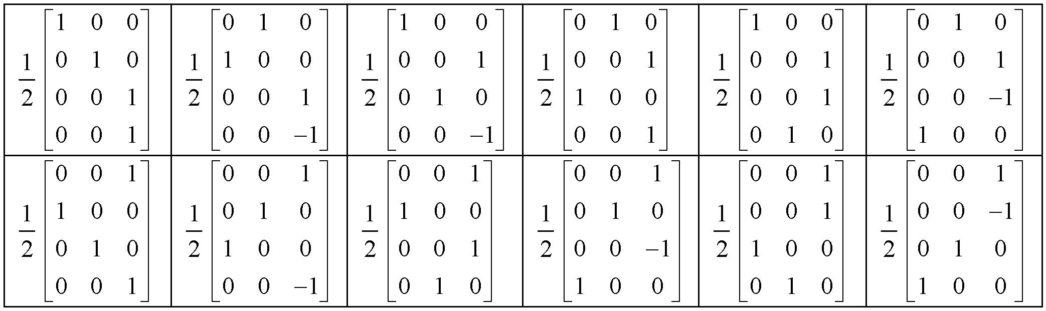 Figure 112010009825391-pat00059
