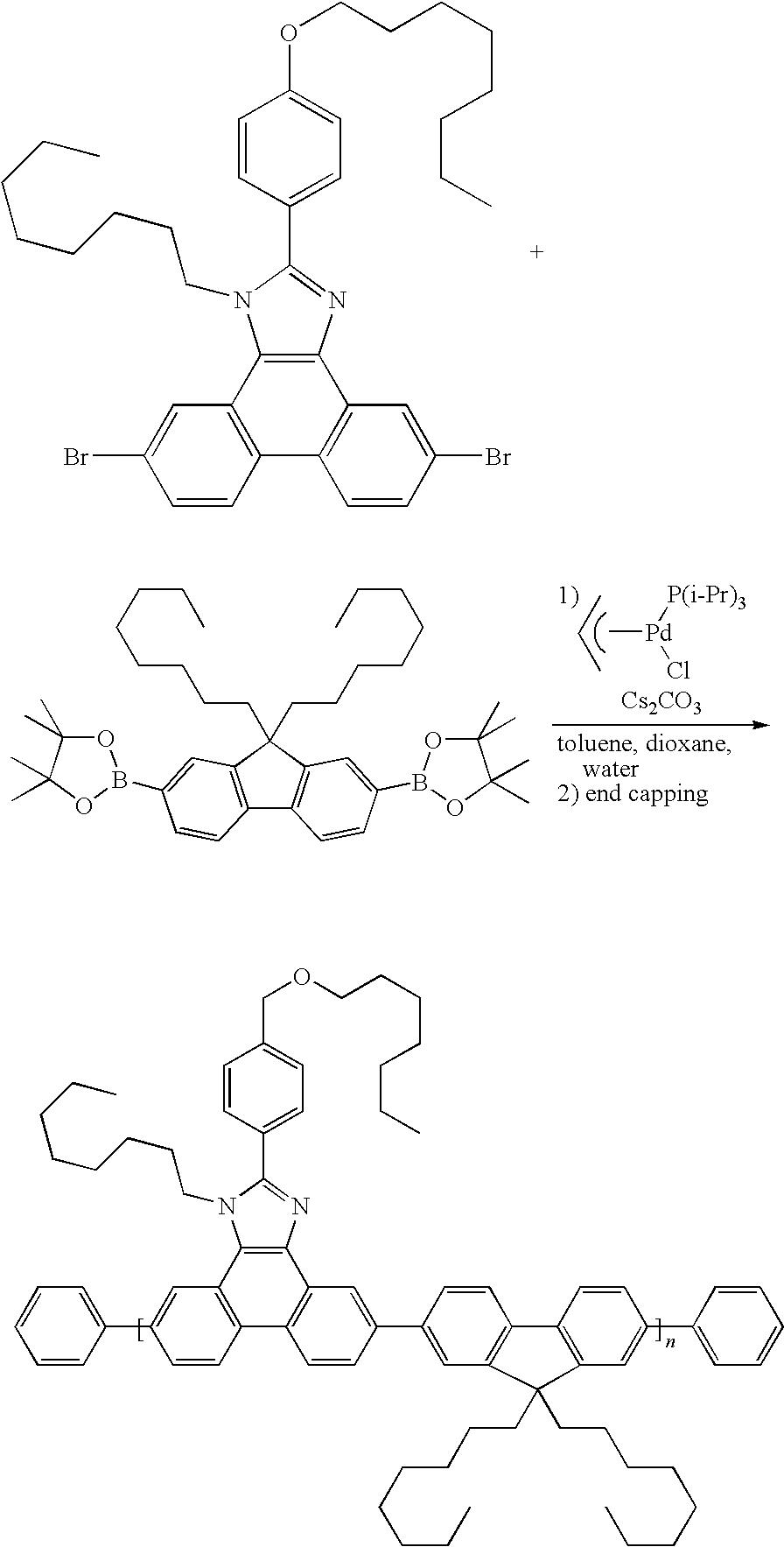 Figure US20090105447A1-20090423-C00167