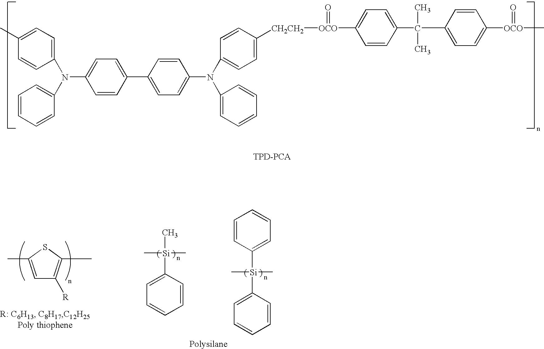 Figure US20060068221A1-20060330-C00366