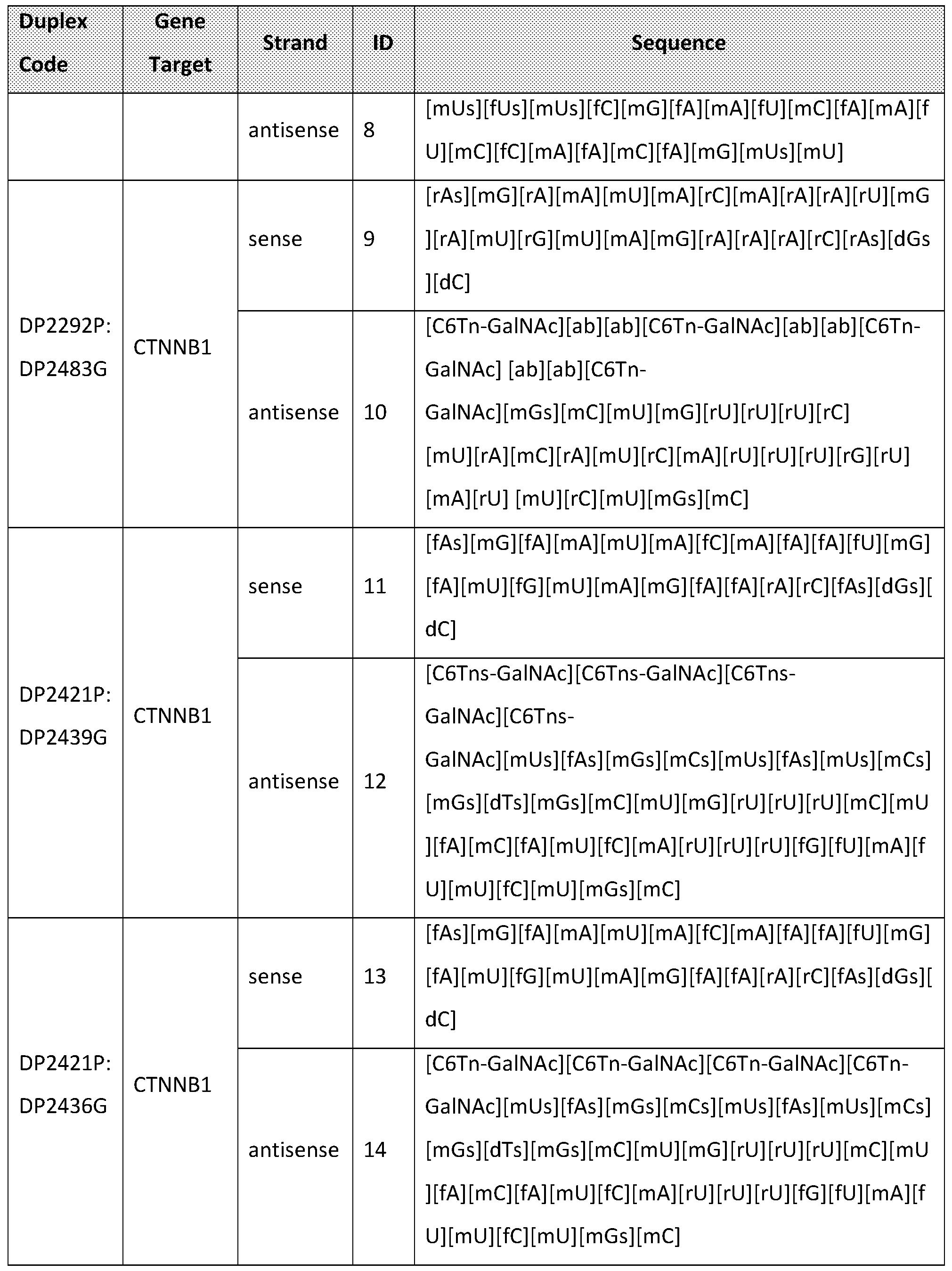 Figure imgf000337_0001