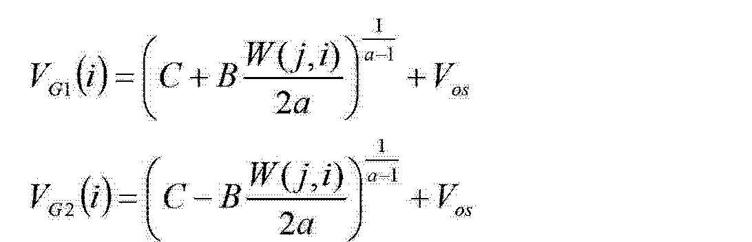 Figure CN102804248AD00122