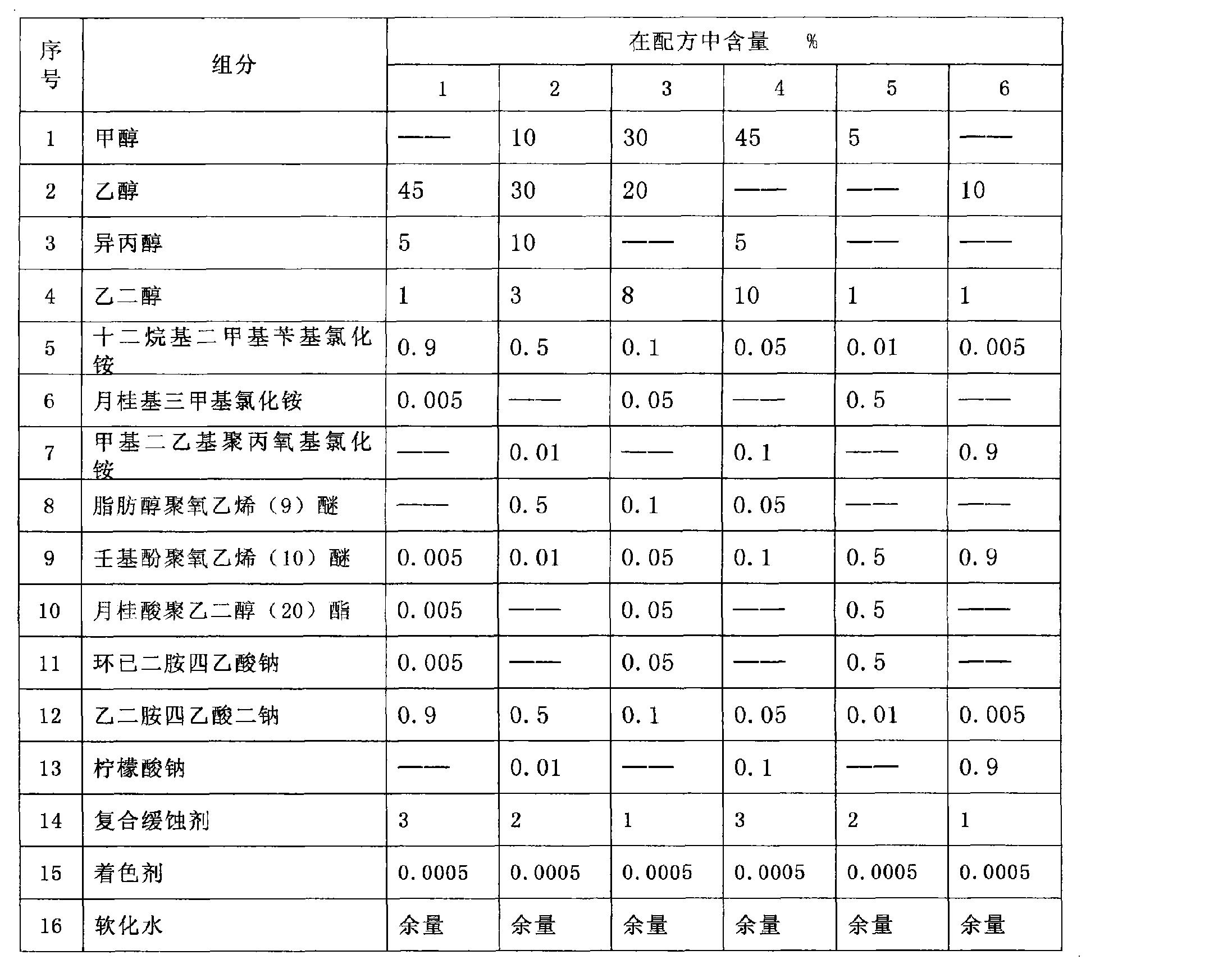 Figure CN101831360BD00051