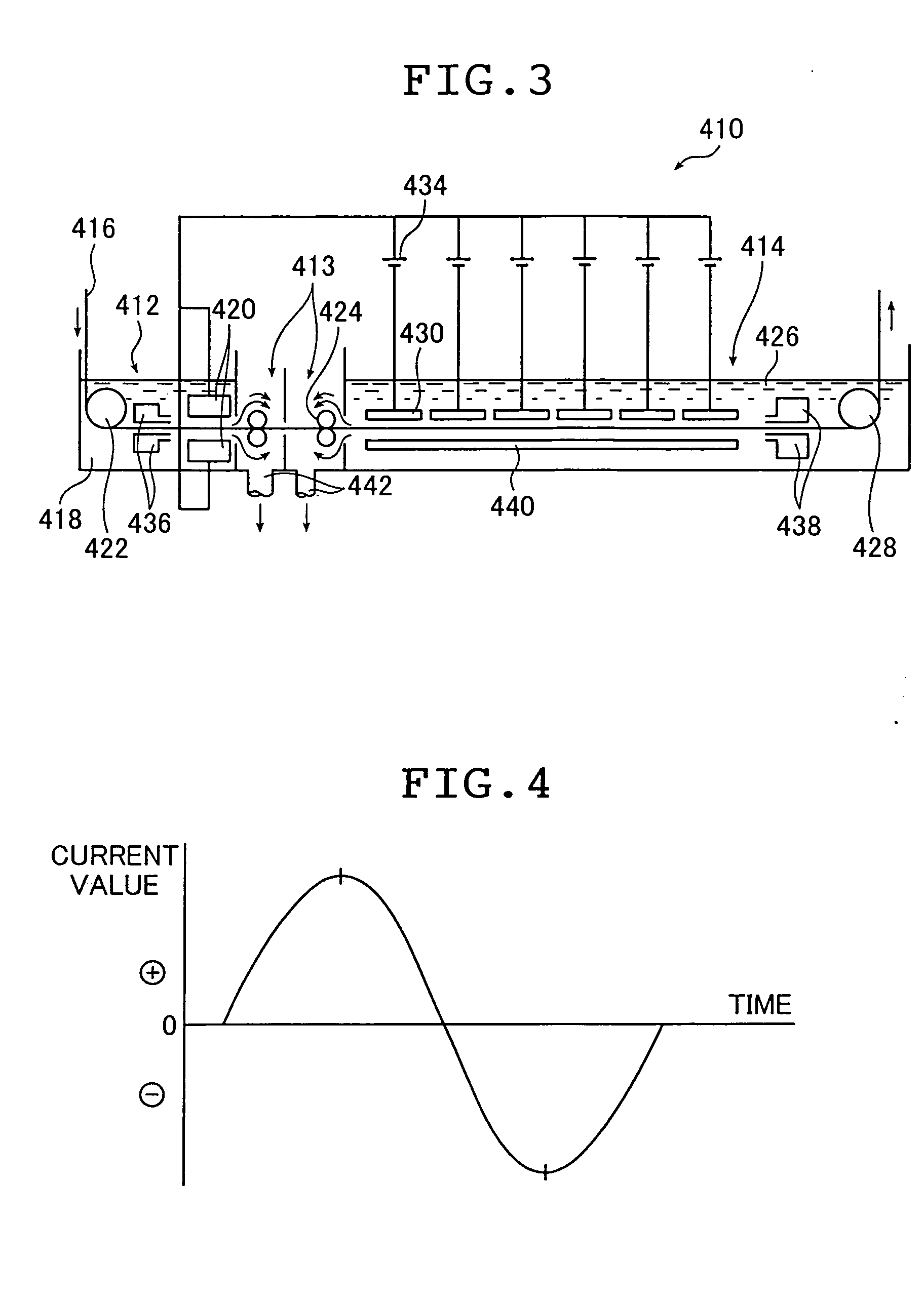 4B39 Wiring Diagram 700 434 Gas Valve | Wiring LibraryWiring Library