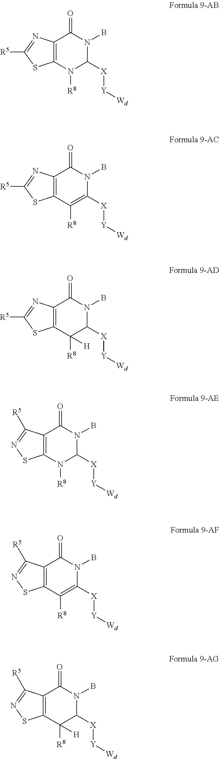 Figure US20110046165A1-20110224-C00321