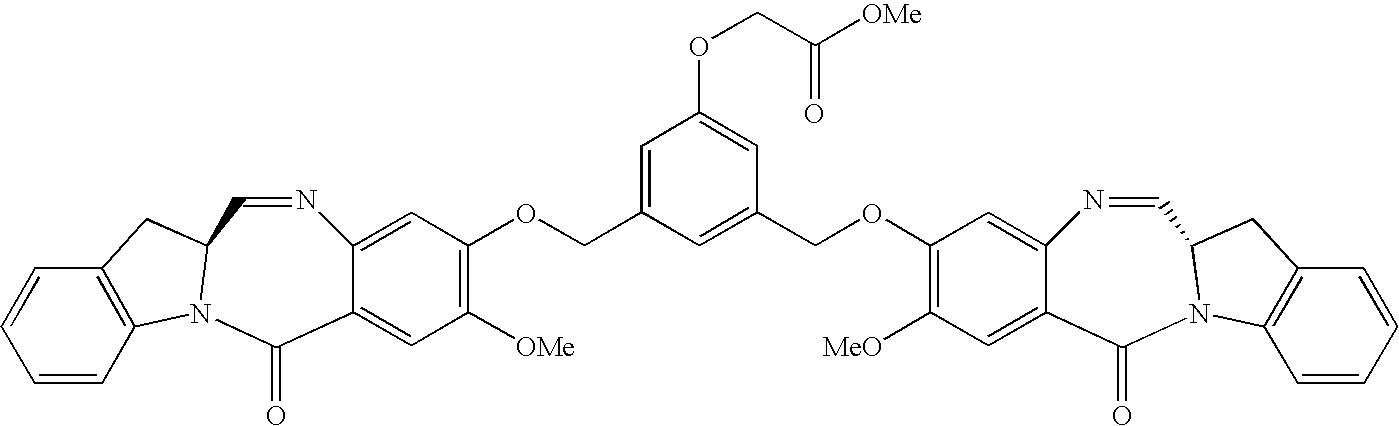 Figure US08426402-20130423-C00087