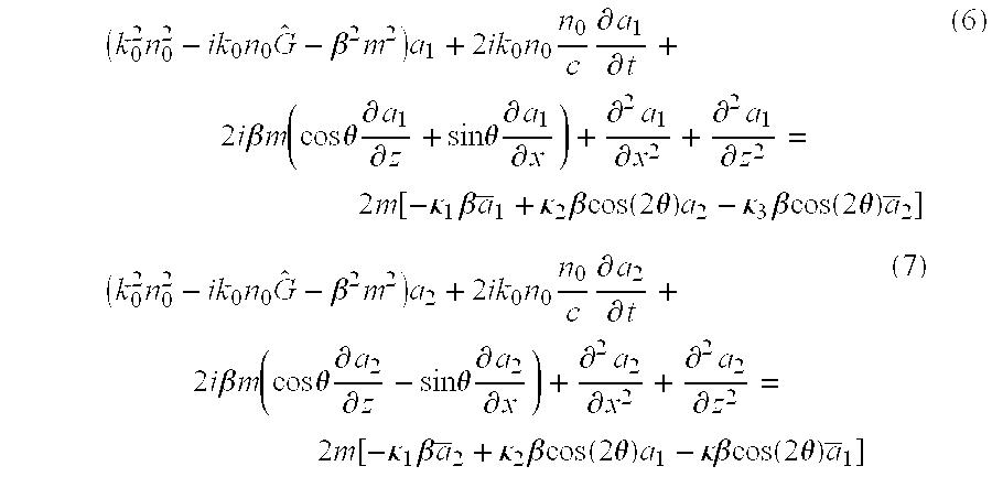Figure US20030169787A1-20030911-M00006