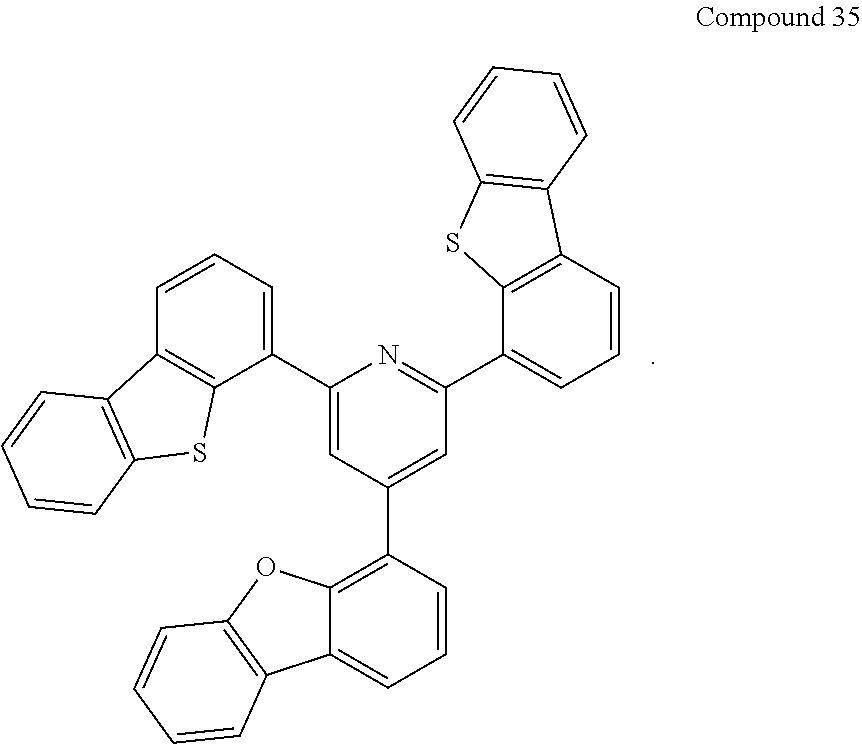 Figure US08580402-20131112-C00036