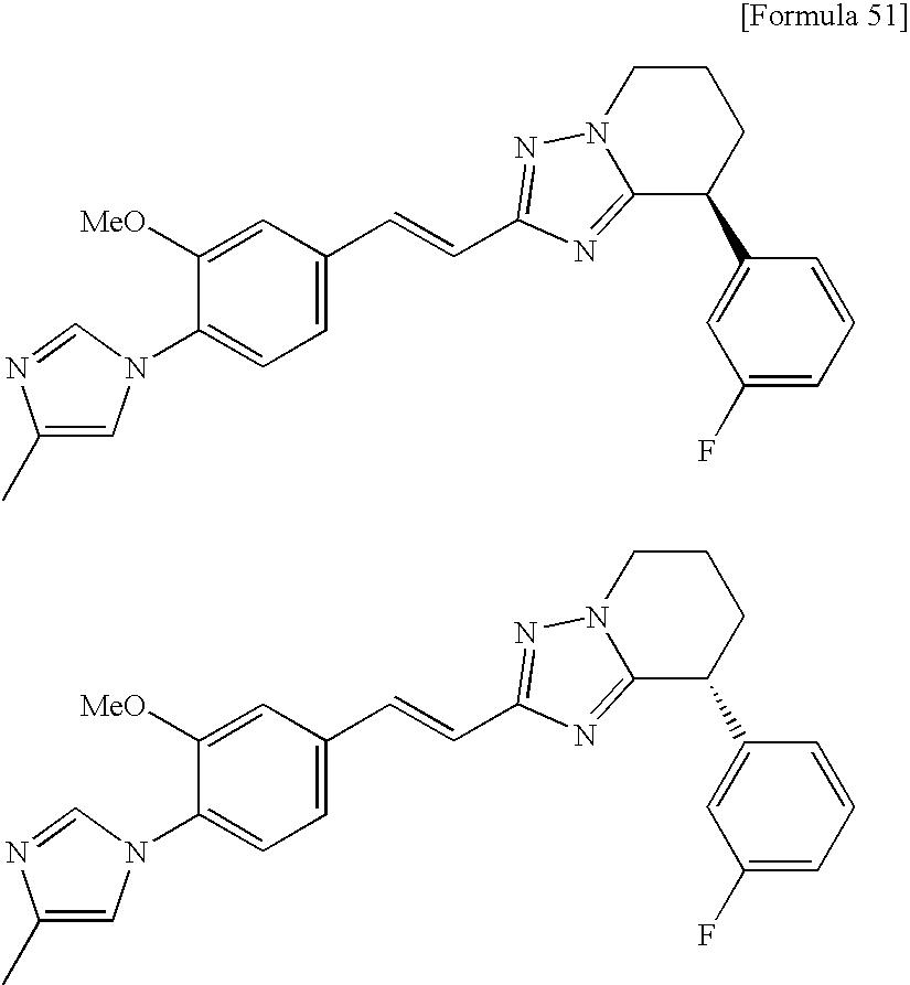 Figure US07935815-20110503-C00052