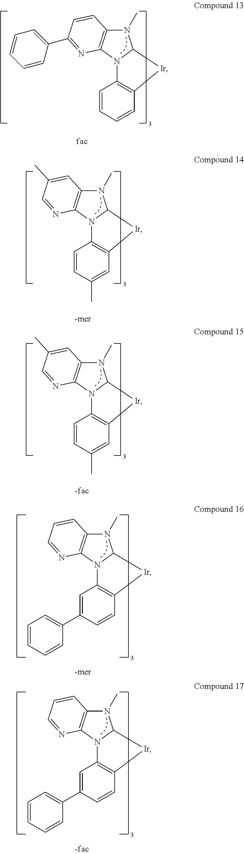 Figure US09972793-20180515-C00302