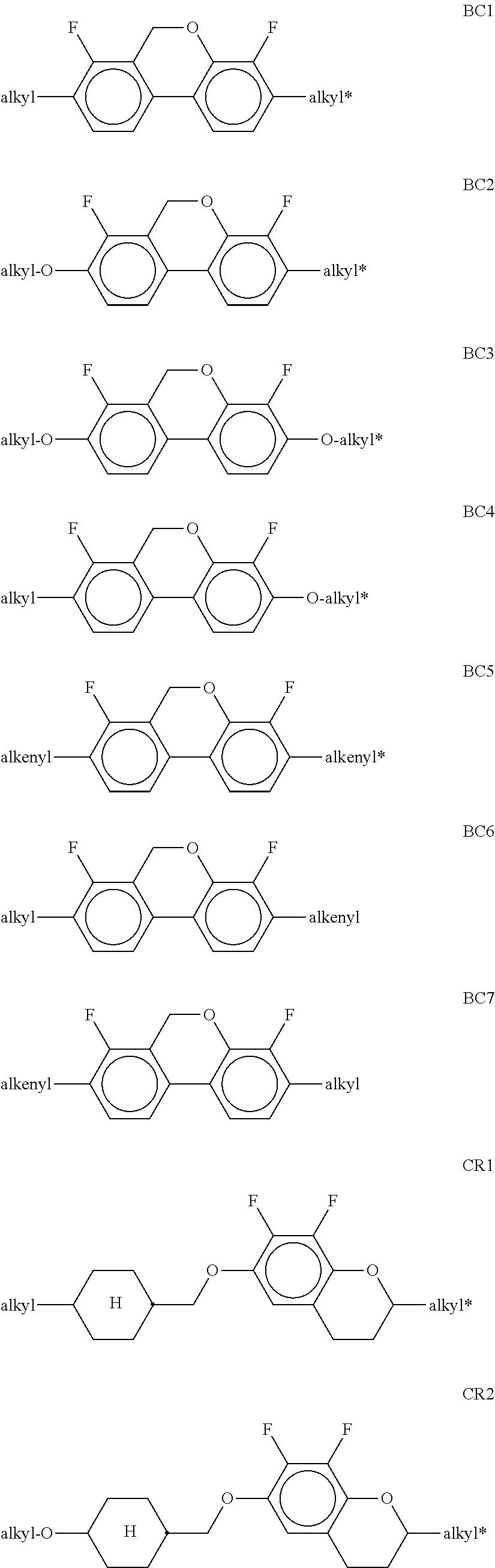 Figure US09212311-20151215-C00056