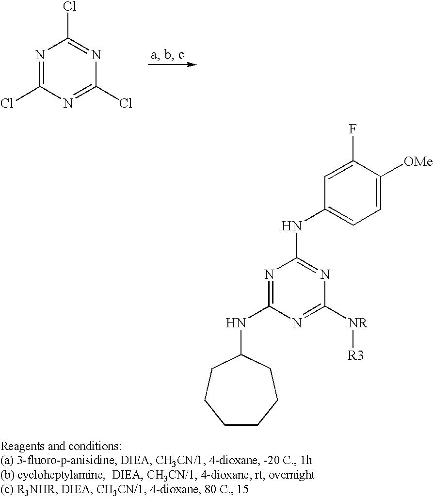 Figure US20050113341A1-20050526-C00143