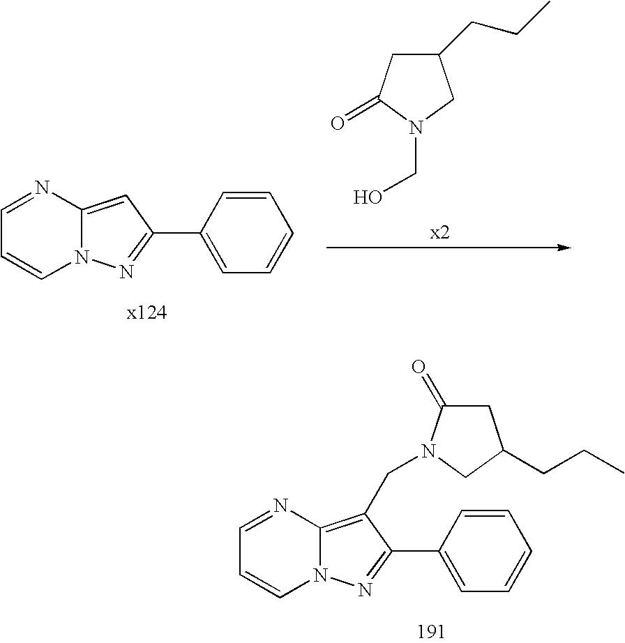 Figure US08178533-20120515-C00074