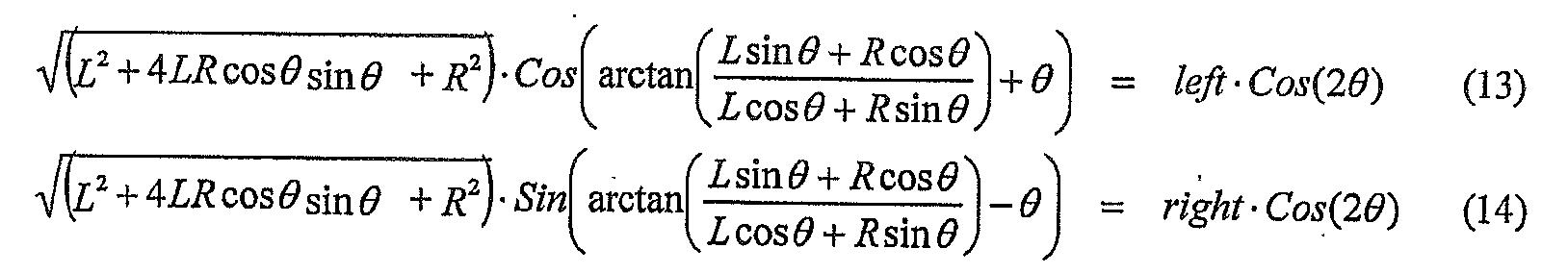 Figure 112011057975874-pct00051