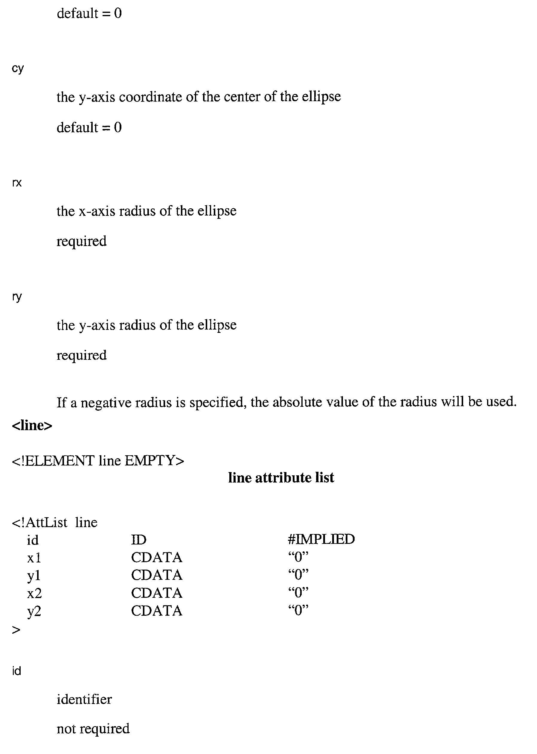 Figure US20020033837A1-20020321-P00023