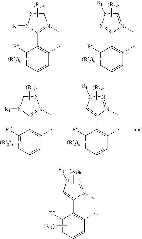 Figure US20060008670A1-20060112-C00023