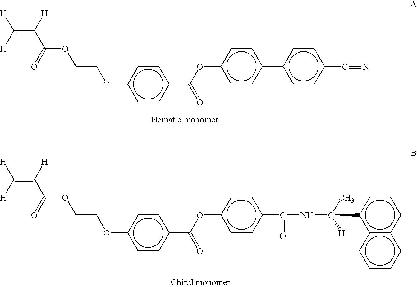 Figure US07746555-20100629-C00002