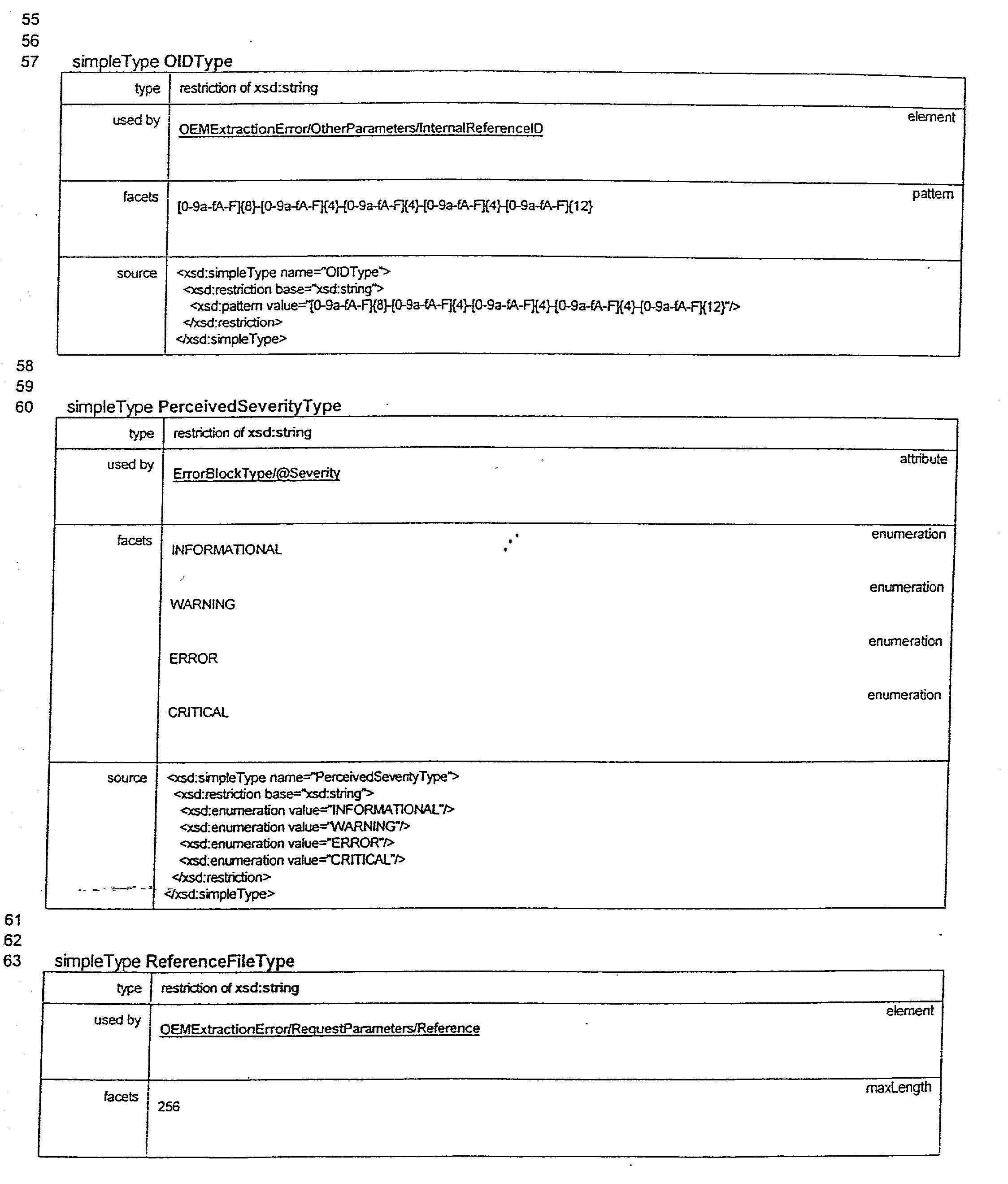 Figure US20020165717A1-20021107-P00086