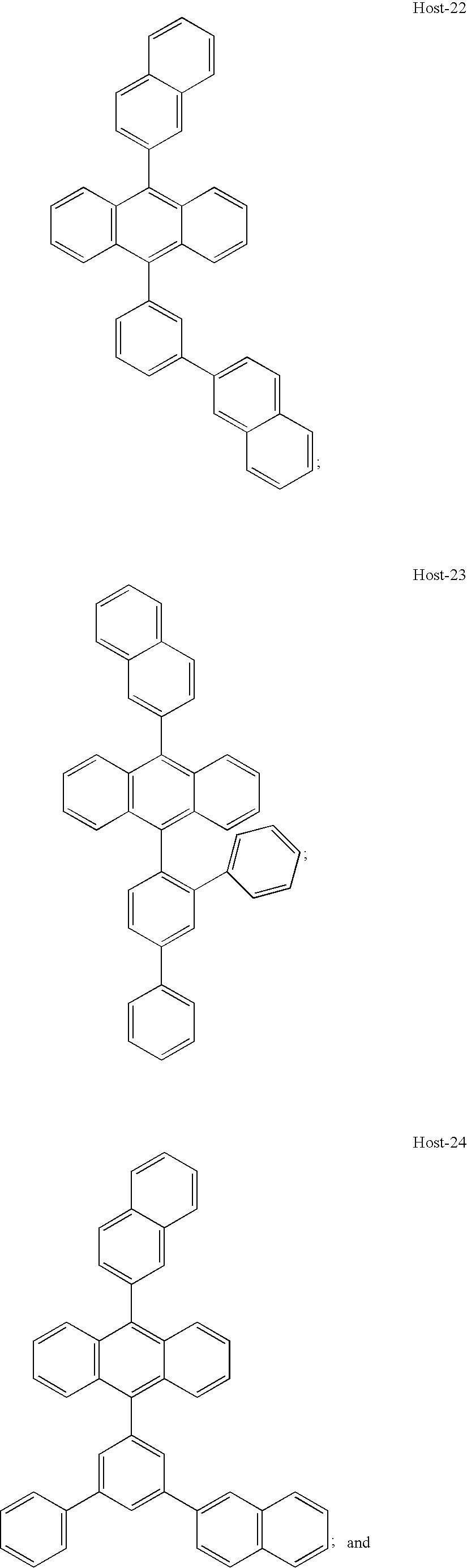 Figure US07602119-20091013-C00021