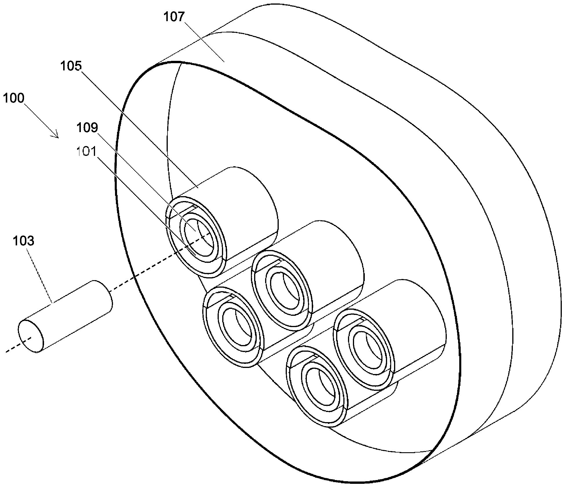 Figure DE102018109547A1_0000