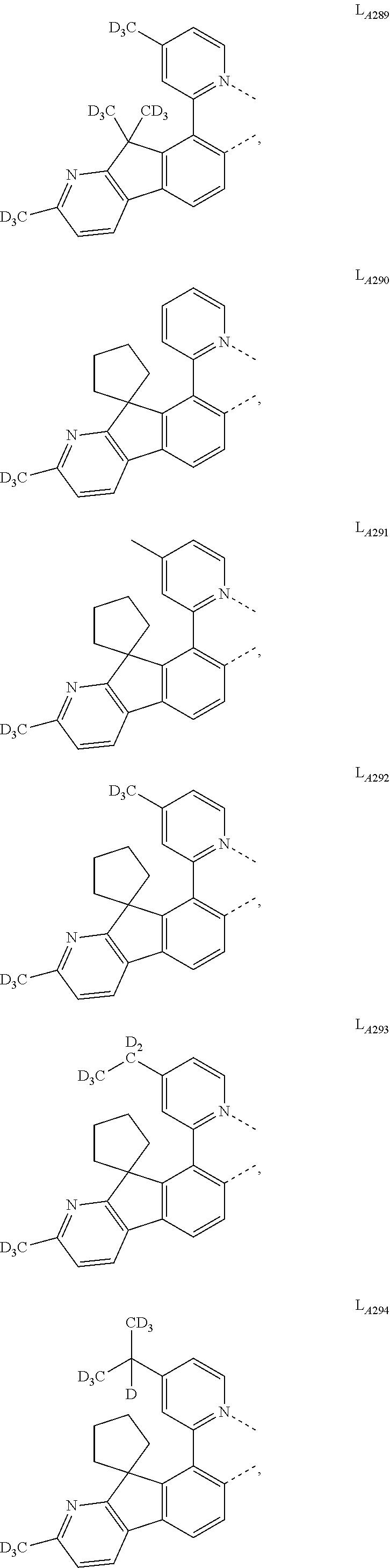 Figure US10003034-20180619-C00117