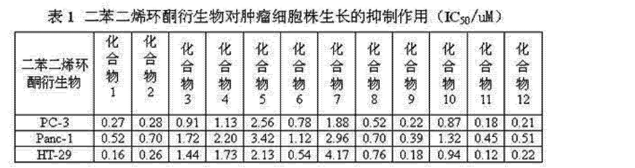Figure CN102180849AD00111