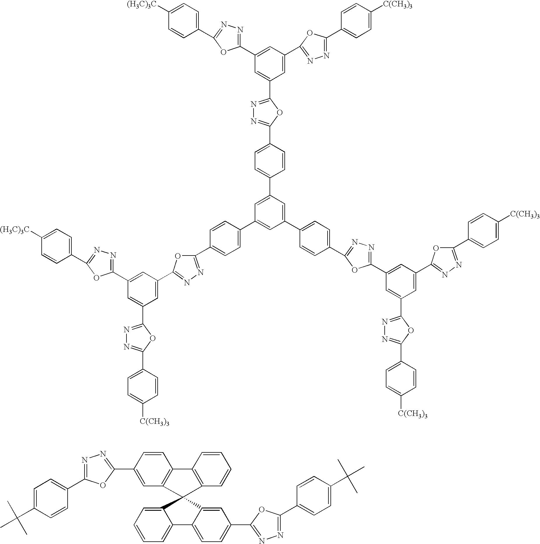 Figure US20090246664A1-20091001-C00013