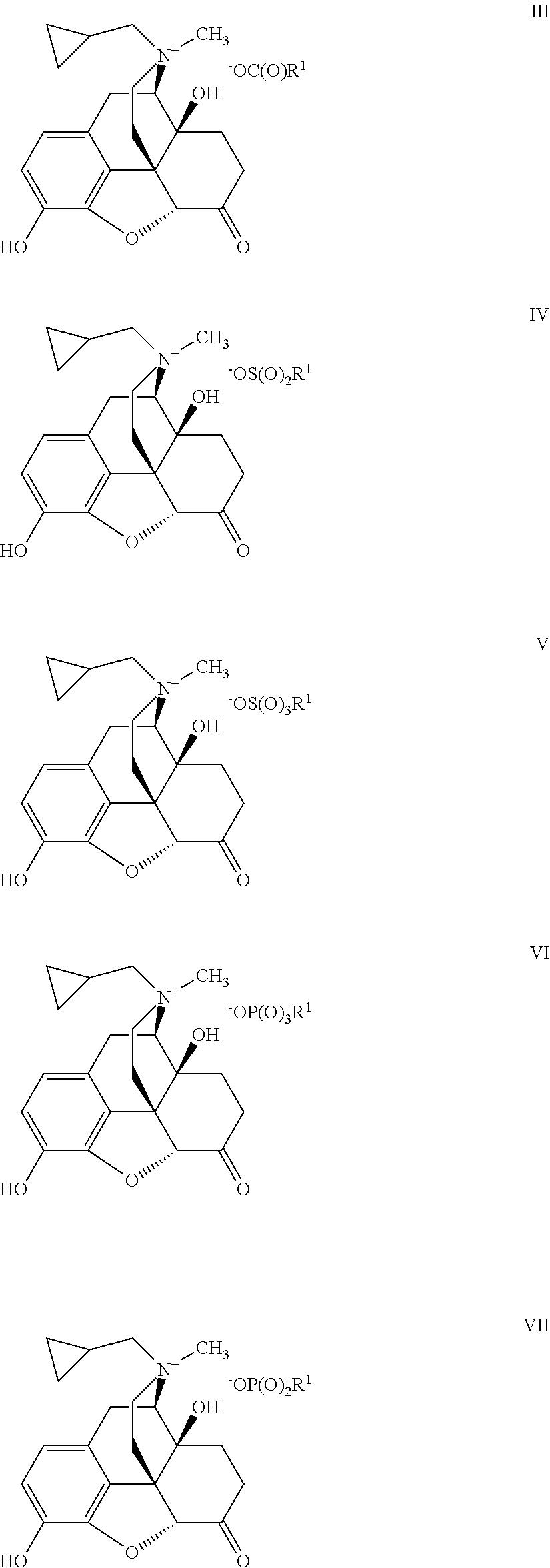 Figure US10307417-20190604-C00005