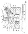 EP0315228B1 - Lötvorrichtung - Google Patents