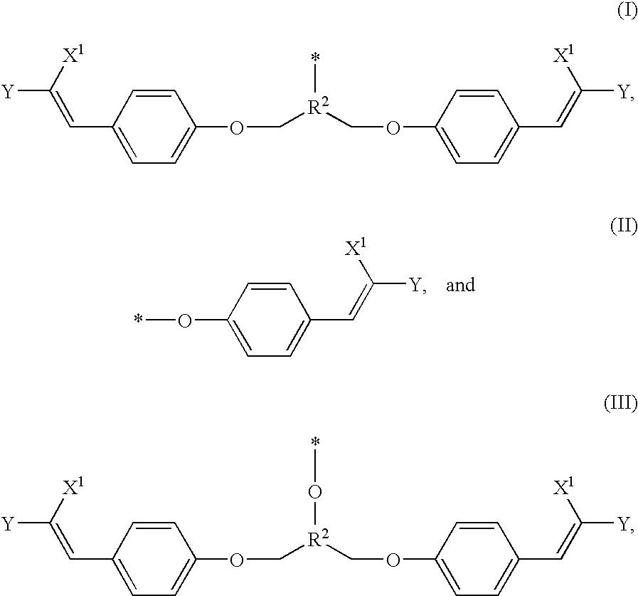 Figure US06872506-20050329-C00020
