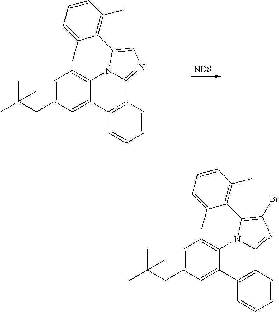 Figure US08142909-20120327-C00261