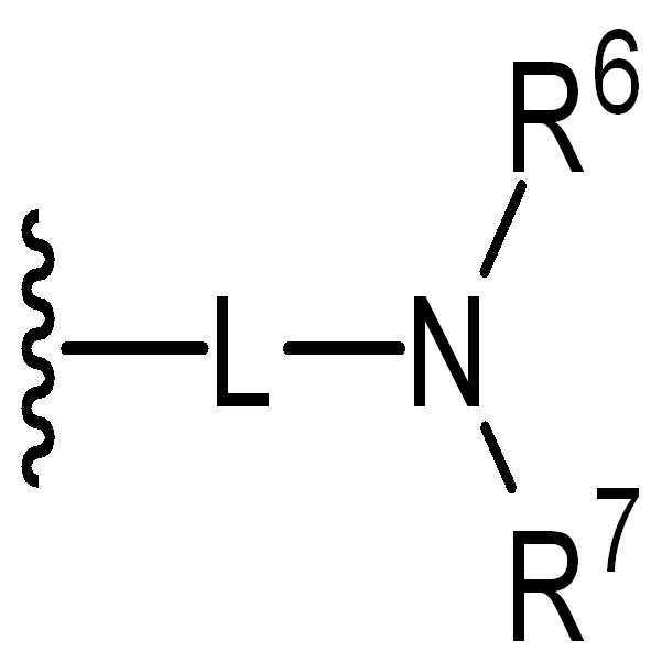 Figure pct00098