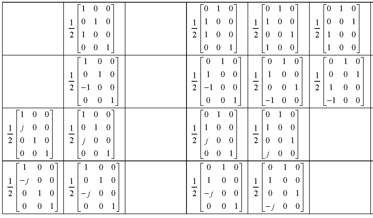 Figure 112010009825391-pat01003