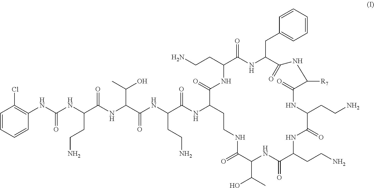 Figure US08937040-20150120-C00005