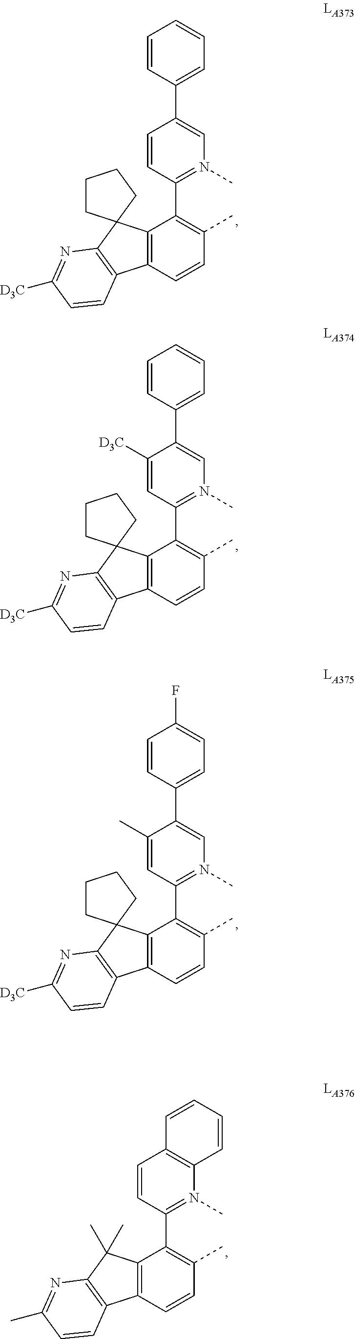 Figure US10003034-20180619-C00137