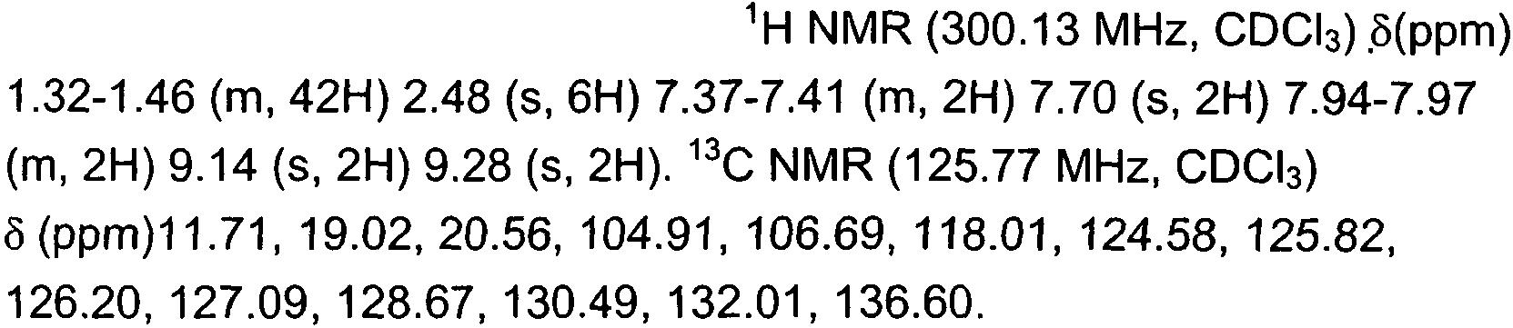 Figure 112007088954038-pct00037
