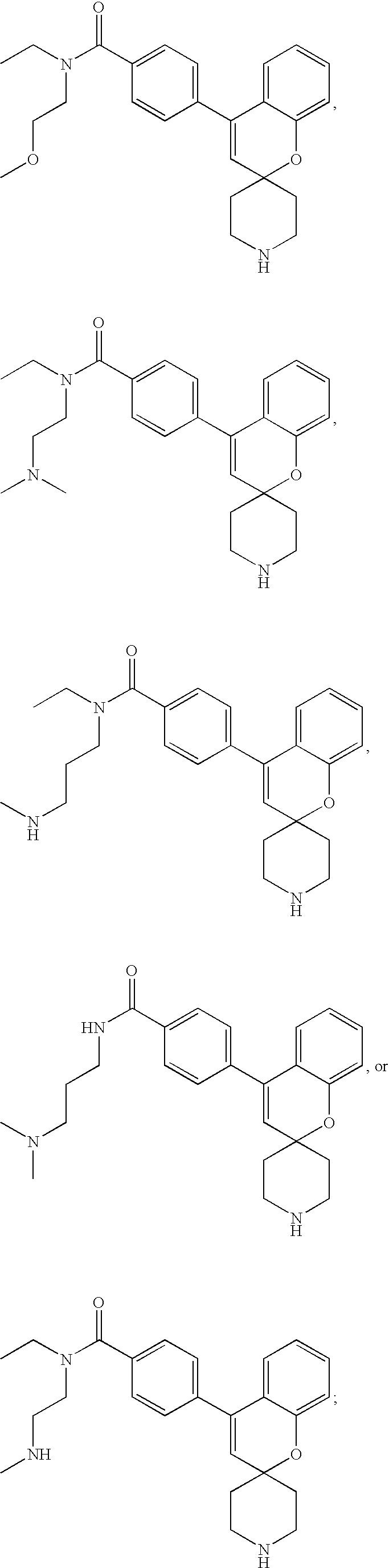 Figure US20100029614A1-20100204-C00079